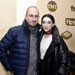 Darren Aronofsky WarnerMedia Lodge: Elevating Storytelling With AT&T - Day 3