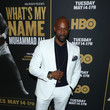 Darrin Dewitt Henson Premiere Of HBO's 'What's My Name: Muhammad Ali' - Red Carpet