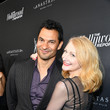 Darwin Shaw The Hollywood Reporter And SAG-AFTRA 3rd Annual Emmy Nominees Night - Red Carpet