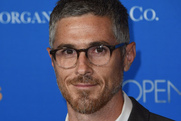 Dave Annable Premiere Of Amazon Studios' 'Gleason' - Arrivals