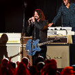 Dave Grohl 2020 Getty Entertainment - Social Ready Content