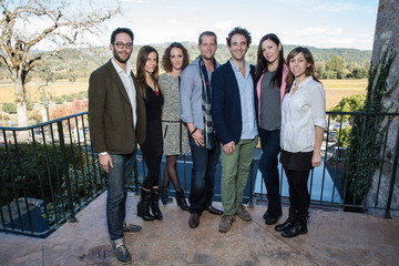 Dave Kaplan Variety 10 Producers To Watch And Indie Impact Presented By Mercedes Benz