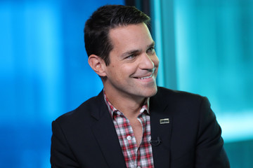 Dave Karger IMDb At Toronto 2019 Presented By Intuit QuickBooks, Day 3