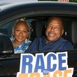 Dave Winfield 28th Annual Race To Erase MS Gala - Arrivals