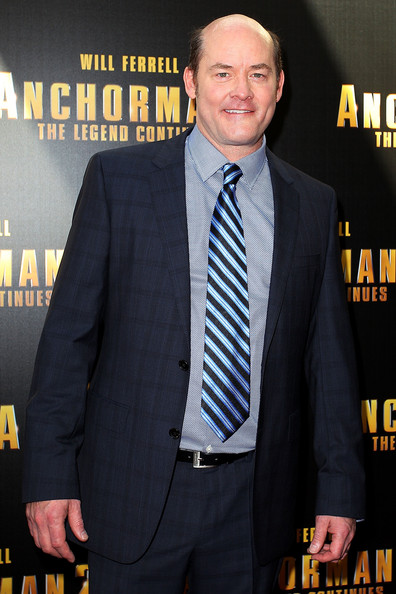david koechnerdavid koechner films, david koechner twin peaks, david koechner and rob corddry, david koechner, david koechner imdb, david koechner net worth, david koechner movies, david koechner wife, david koechner snl, david koechner mouth, david koechner stand up, david koechner american dad, david koechner twitter, david koechner height, david koechner flower shop, david koechner interview, david koechner tour, david koechner louisiana movie, david koechner out cold, david koechner snl characters