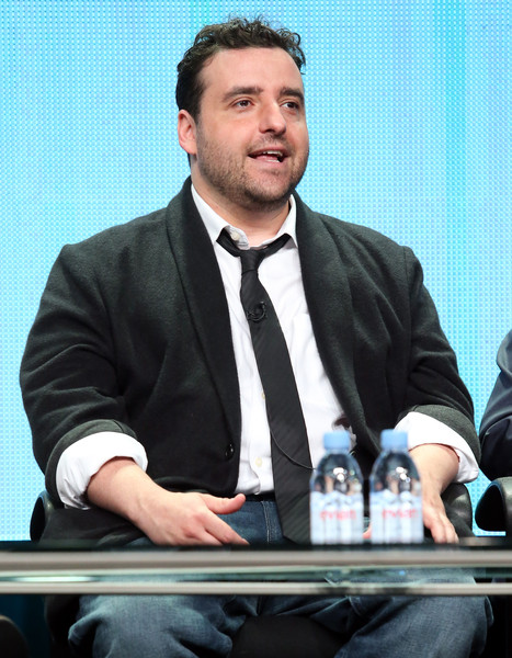 david krumholtz twitterdavid krumholtz height, david krumholtz imdb, david krumholtz cancer, david krumholtz instagram, david krumholtz, david krumholtz mom, david krumholtz this is the end, david krumholtz wiki, david krumholtz thyroid cancer, david krumholtz net worth, david krumholtz wife, david krumholtz movies and tv shows, david krumholtz oscar isaac, david krumholtz forever, david krumholtz twitter, david krumholtz jake johnson, david krumholtz the good wife, david krumholtz gigi, david krumholtz addams family values