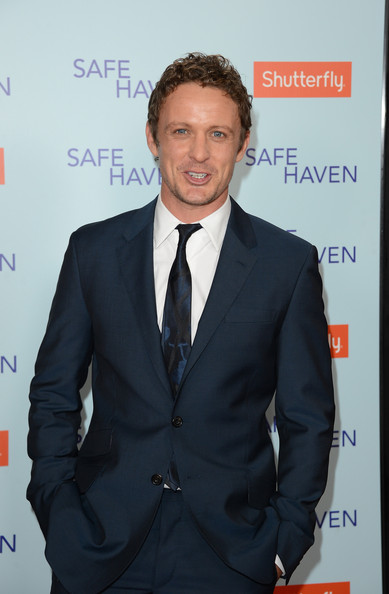 david lyonsdavid lyons 2017, david lyons tumblr, david lyons 2016, david lyons vk, david lyons tesla, david lyons relationship, david lyons instagram, david lyons, david lyons wife, david lyons married, david lyons facebook, david lyons imdb, david lyons height, david lyons twitter, david lyons interview, revolution david lyons, david lyons and tracy spiridakos, david lyons wiki, david lyons sea patrol, david lyons carly pope