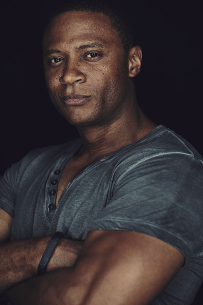 David Ramsey David Ramsey Photos Warner Bros At ComicCon - David%2BRamsey%2BWarner%2BBros%2BComic%2BCon%2BInternational%2B3jImwgBYwF6l