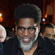 David Banner YouTube Brings The BOOM BAP to New York City With Lyor Cohen, Nas, Grandmaster Flash, Q-Tip, Chuck D, and Fab 5 Freddy
