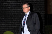 Lord Ashcroft Photos Photo