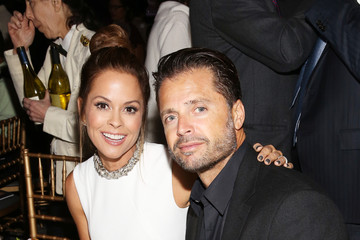 David Charvet World of Children Awards Ceremony 2016