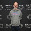 David Cross The Paley Center For Media Presents: The Power Of Political Satire On TV