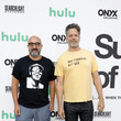 """David Dinerstein Cinespia Special Screening Of Fox Searchlight And Hulu's """"Summer Of Soul"""" With Questlove"""