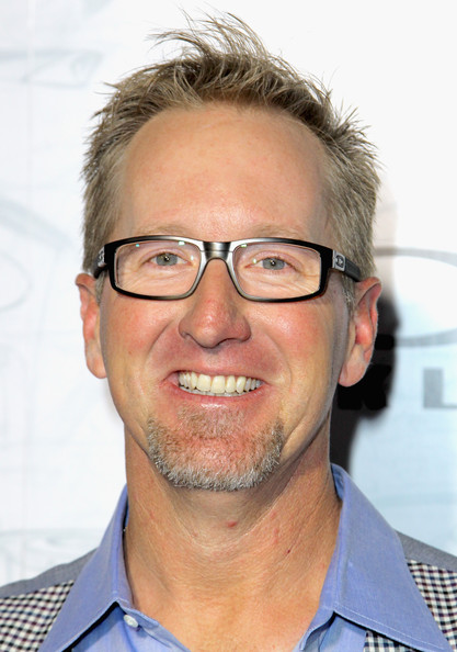 David Duval Net Worth