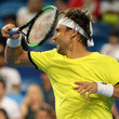 David Ferrer 2019 Hopman Cup - Previews