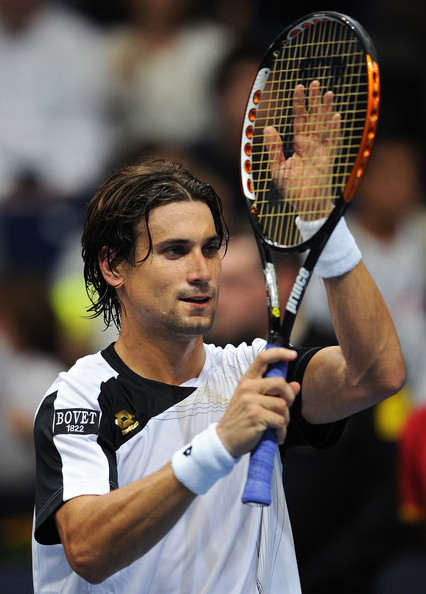 David+Ferrer+Valencia+Open+500+Day+Four+KqdTgy4ieoHl.jpg