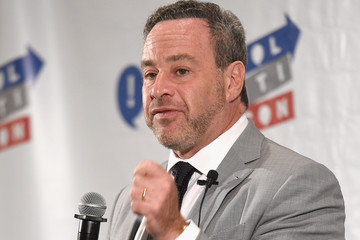David Frum Politicon 2017 - Day 1
