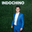 David Henrie Indochino Los Angeles Spring/Summer '19 Launch Party