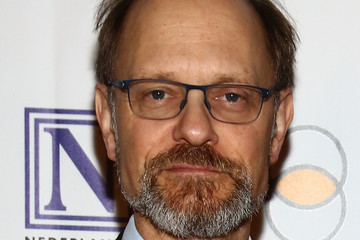 David Hyde Pierce Family Equality Council's 11th Annual Night at the Pier - Arrivals