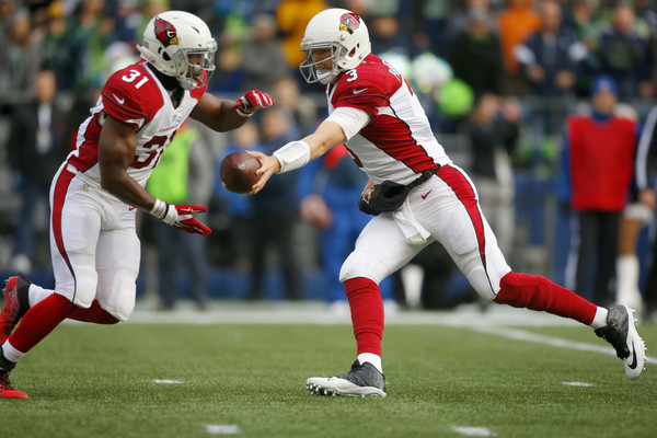 http://www1.pictures.zimbio.com/gi/David+Johnson+Arizona+Cardinals+v+Seattle+mwPnKRY5m5Dl.jpg
