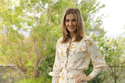 Kate Waterhouse Photos Photo