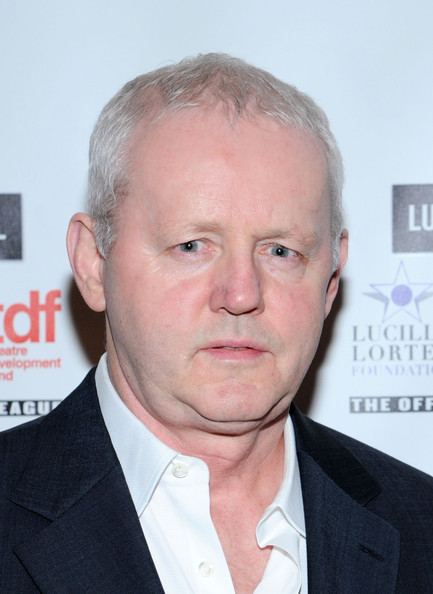 David Morse Net Worth