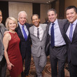 David Scott Real Sports with Bryant Gumbel - 20th Anniversary
