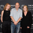 David Simon The Paley Center For Media Presents: 'Homicide: Life On The Street: A Reunion'
