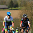 David Tanner Amstel Gold Race