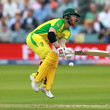 David Warner European Best Pictures Of The Day - June 25, 2019