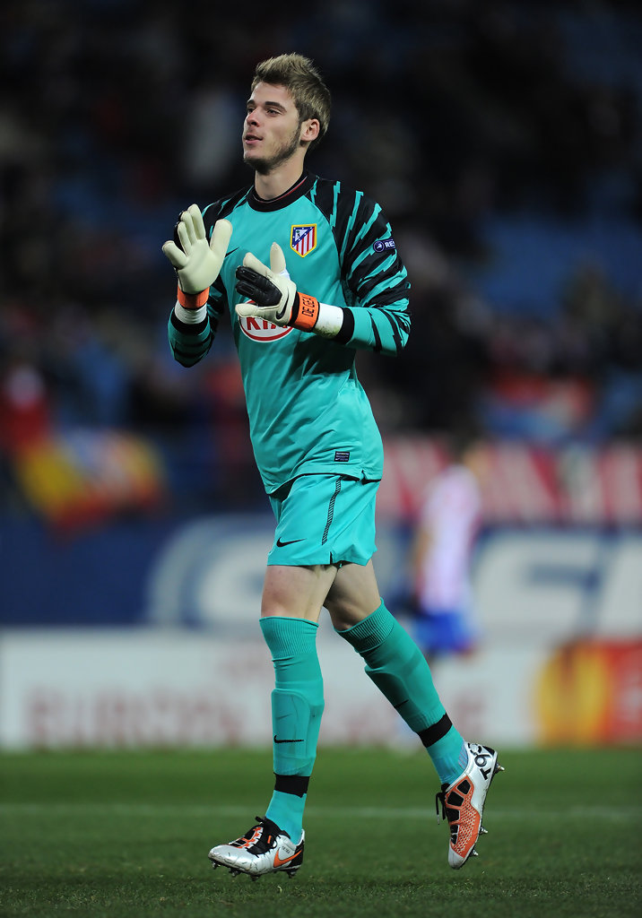 1000  images about david de gea on pinterest