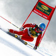 Davide Simoncelli Audi FIS Alpine Ski World Cup - Men's Giant Slalom