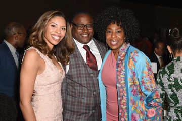 Dawnn Lewis The LadyLike Foundation Women Of Excellence Luncheon