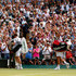 Roger Federer Andy Murray Picture