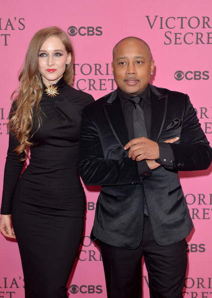 Who is daymond john dating simulators