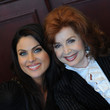 """Suzanne Rogers """"Days Of Our Lives"""" Signing And Presentation"""