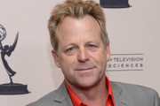 Kin Shriner Photos Photo