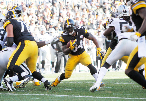 http://www1.pictures.zimbio.com/gi/DeAngelo+Williams+Oakland+Raiders+v+Pittsburgh+Lj55P2smwzXl.jpg