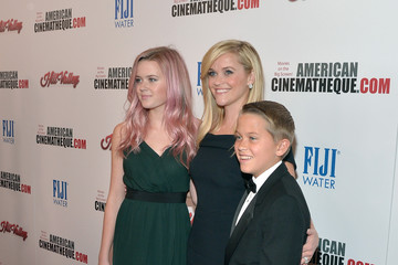 Deacon Phillippe FIJI Water at 29th American Cinematheque Awards Honoring Reese Witherspoon