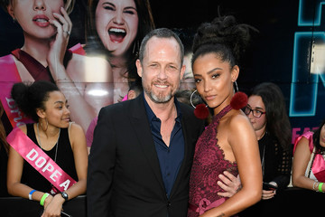 Dean Winters 'Rough Night' New York Premiere