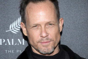 Dean Winters TWC-Dimension Hosts the World Premiere of 'Gold' - Red Carpet
