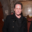 """Dean Winters """"Miracle Workers: Dark Ages"""" Premiere And MEADia Event"""