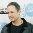 Dean Winters New York Premiere of Lost Girls At The Athena Film Festival