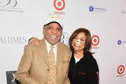 Berry Gordy Photos Photo