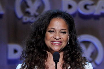 Debbie Allen 66th Annual Directors Guild Of America Awards - Show