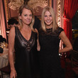 Debbie Bancroft FX Networks' 'Trust' New York Screening - After Party
