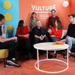 Debby Ryan The Vulture Spot Presented By Amazon Fire TV 2020 - Day 4