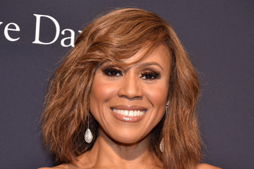 """Deborah Cox Pre-GRAMMY Gala and GRAMMY Salute to Industry Icons Honoring Sean """"Diddy"""" Combs - Arrivals"""