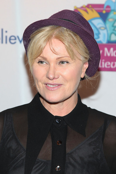 deborra lee furness - photo #23