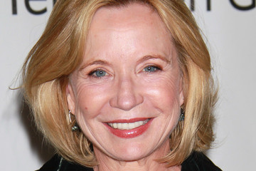 Debra Jo Rupp Disney ABC Television Group's Summer TCA Party - Arrivals